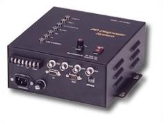 PD-MAT400A (PowerPD)