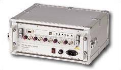 PD-TP500A (PowerPD)