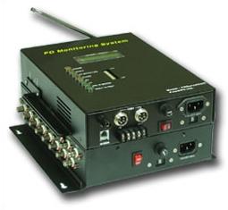 PD-RD300A (POWERPD)