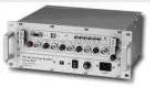 PD-TM500A (POWERPD)